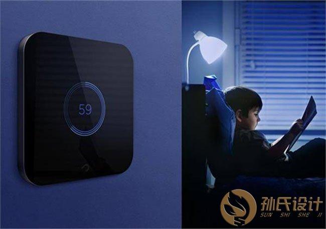智能照明系统有哪些作用